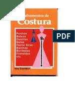 livro_acabamentos.pdf
