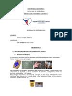 DENSIDAD Y PESOS DEL HORMIGON.docx