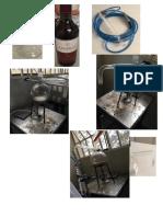 Informe Destilacion Vino