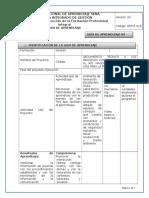 GUIA DE APRENDIZAJE TIC (EJEMPLO).docx