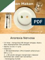 Gangguan Makan Oleh Dr. Dharmawan (1)