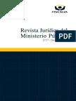 revista_juridica_57