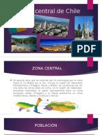 zonacentraldechile-151211221524