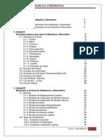 Apuntes Hidraulica y Neumatica