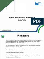 PM Training.pdf