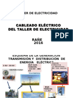 CABLEADO ELECTRICO.(IN2.4)