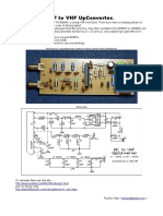 ta7358_-_hf-to-vhf-upconverter.pdf