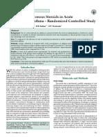 02_oa_oral_versus_intravenous.pdf