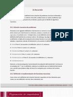 Lectura_1_-_Recursion.pdf