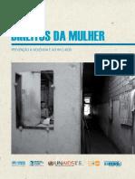 cartilha_direitos_mulher.pdf