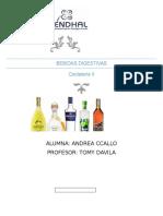 bebidas digestivas 4