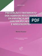 prevencao_agravo_violencia_sexual_mulheres_3ed.pdf