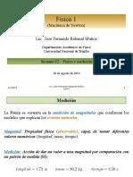 F1S02-Lab01 - Medicion e Incertidumbre (2014)