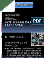 lote_economico_de_produccion.pptx