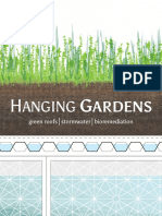 Hanging Gardens v5.1 - Technical Guide