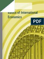 Karya Umum-Basics of International Economics.pdf