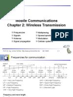 C02 Wireless Transmission 1