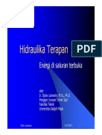 Hidrolika_Djoko Luk_Energi Di Salter