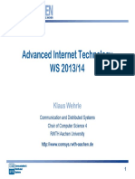 2013-WS-AIT-0-Overview.pdf