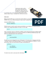 15.1 QTI Sensor.pdf