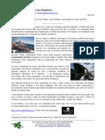 Focus on Sea Shepherd… (Portuguese)