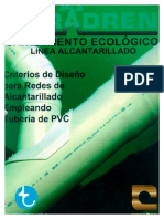 manual_alcantarillado.pdf