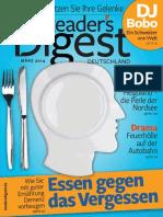 212573859-Readers-Digest-Marz-2014.pdf