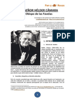 Helder Camara[1].pdf