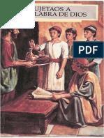 sujetaos-a-la-palabra-de-dios.pdf