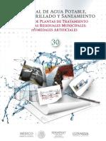 SGAPDS-1-15-Libro30.pdf