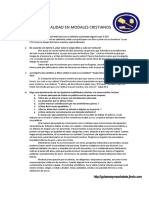MODALES+CRISTIANOS.pdf
