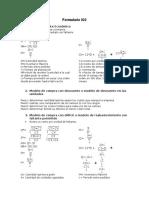 Formulario_IO2