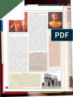 Roma Resumen 2