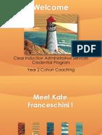 cohort coaching presentation11-9-16
