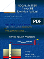 nodal system analysis.ppt