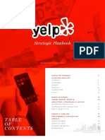 041415 joyce yelp-presentation 17x11 web