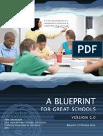 blueprint for great schools