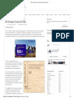 El Corpus Iuris Civilis _ La guía de Historia.pdf