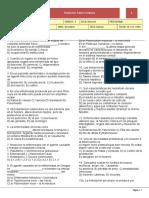 Ficha Higiene Salud 2014 Alumnos