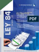 LEY 843 vrs 1_3_Compendio.pdf