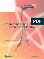 206e4f7e2 Libro AFSCV pdf.pdf