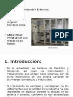 tablero electrico.pptx