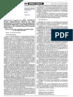 RAD 003-2006 APN IPE.pdf