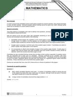 0606_s12_er.pdf