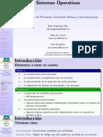 Tema04_Concurrencia