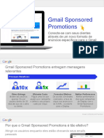 Gmail+Sponsored+Promotions_PT+(1) (4)