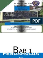 PPT Psikogenik Paper.pptx