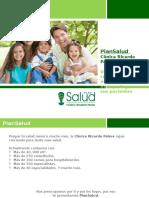 PlanSalud Beneficios-2015
