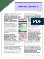 GeospatialMetadata-July2011.pdf