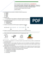 5.  PREGUNTAS QUE NO EVALUAN COMPETENCIAS vs ITEMS POR COMPETENCIAS.pdf